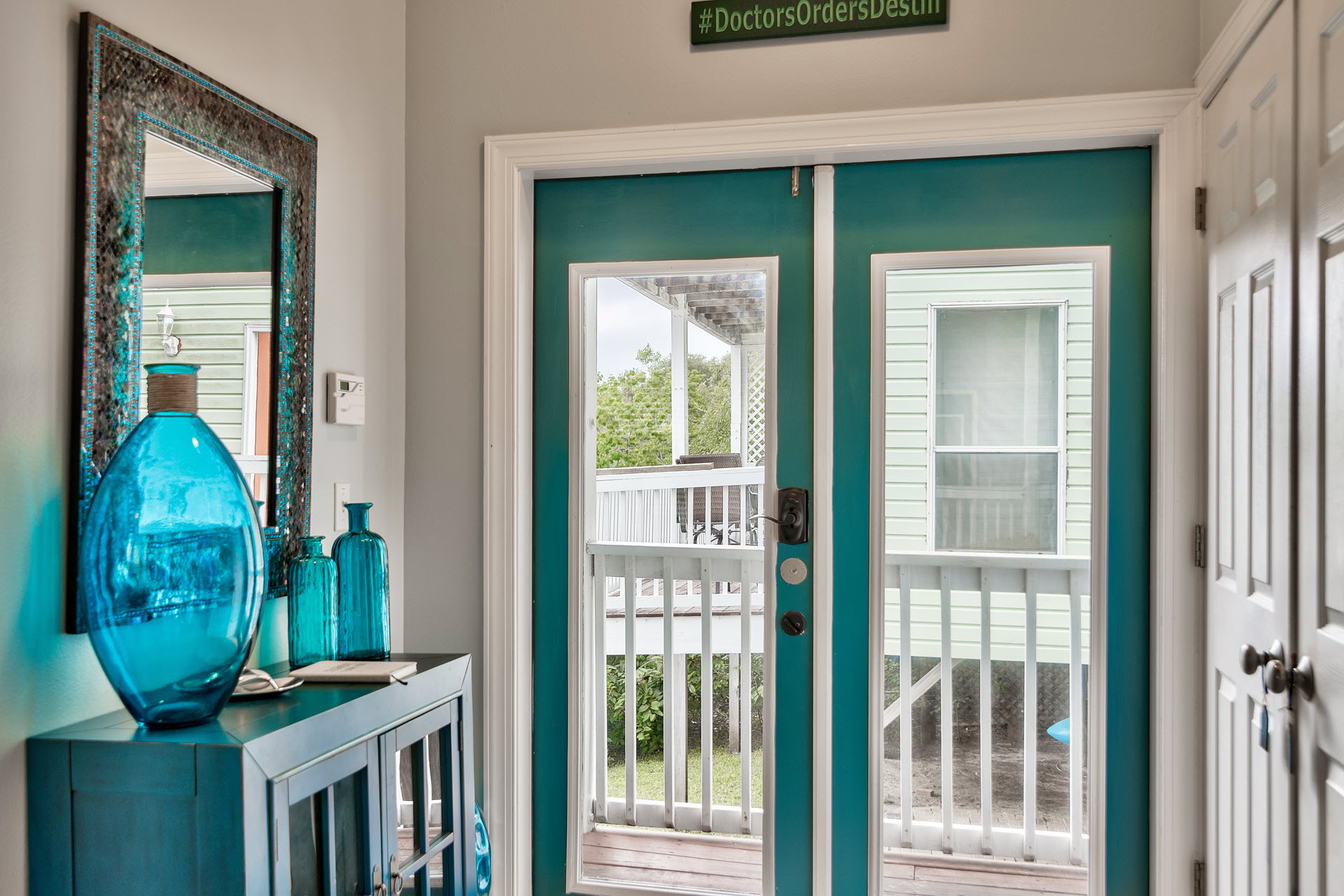 destin-beach-house-rentals