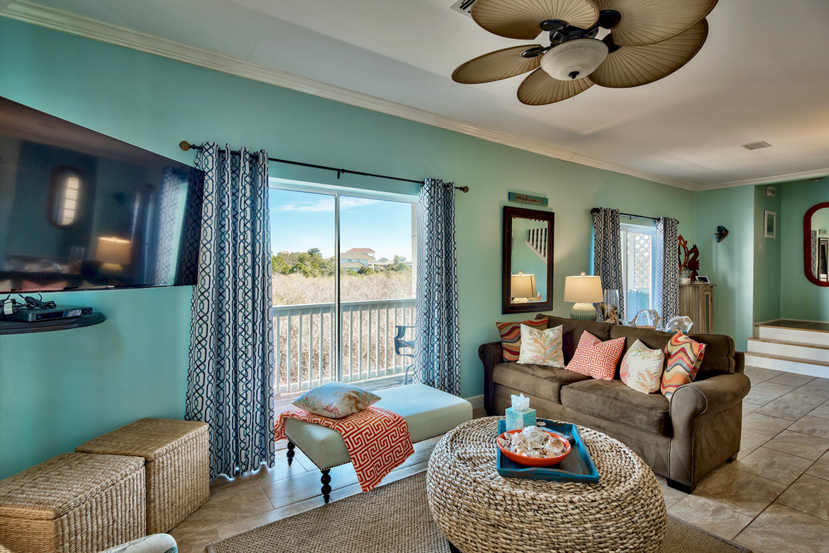 lr-view-destin-vacation-rentals