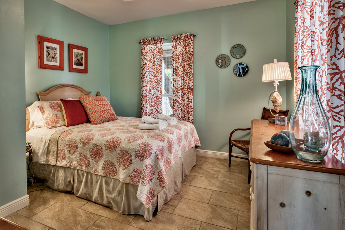 main-br1-destin-vacation-rentals