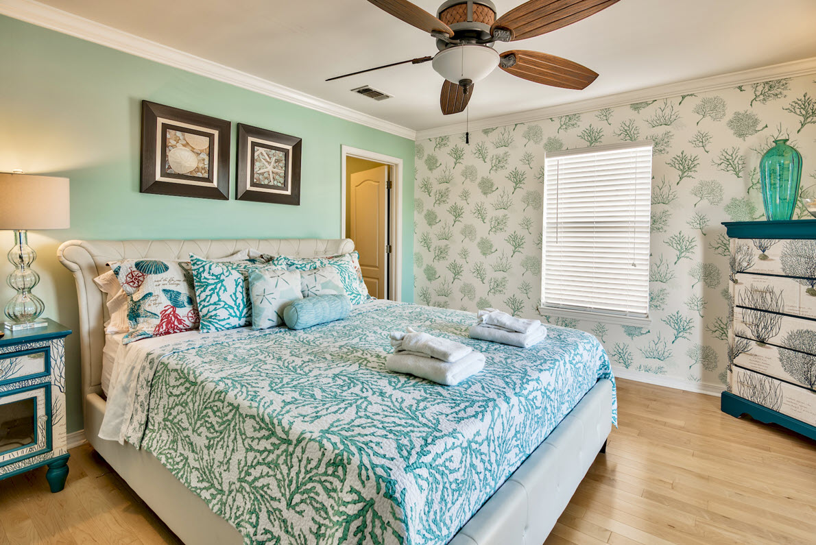 master-2-destin-vacation-rentals