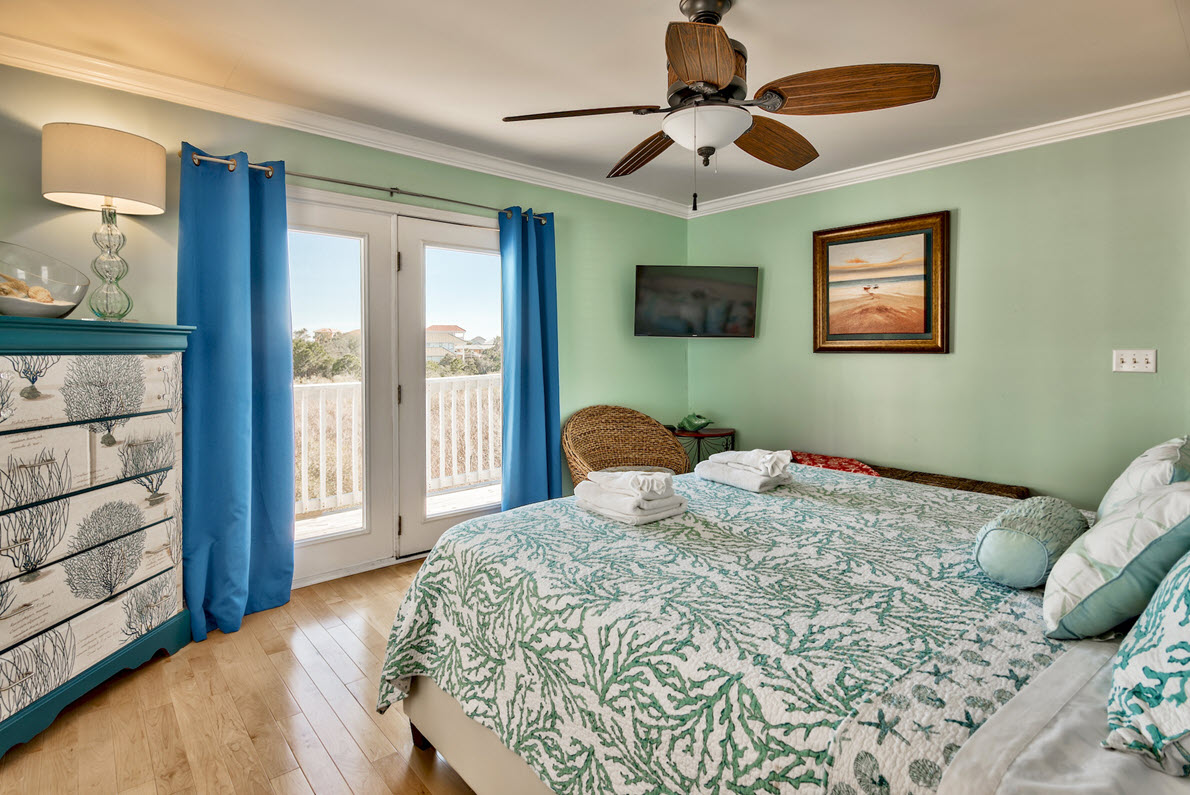 master-3-destin-vacation-rentals